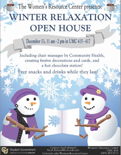 winter.openhouse