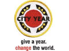 city.year