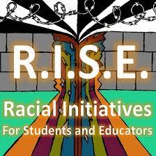 rise.education