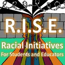 rise.education