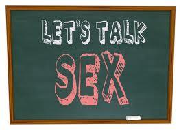 sex.trivia