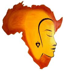 heritage.africa