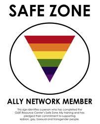 safe.zone