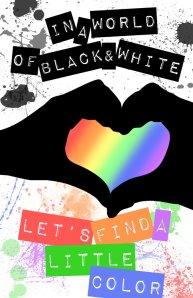 Diversity_Poster_3_by_Miztiry