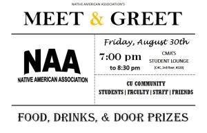 NAA.meet.greet