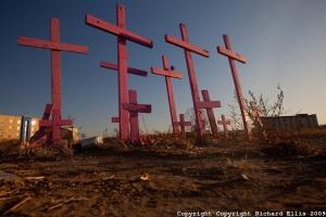 Juarez Drug War