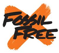 fossil.free