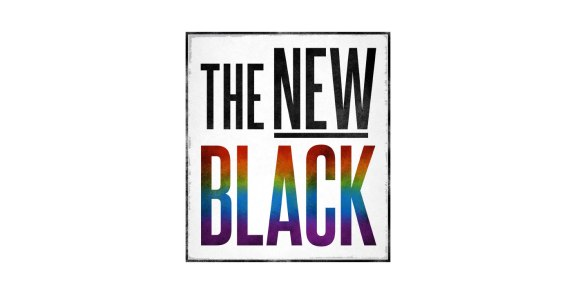 Logo-TheNewBlack