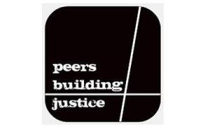 PeersBuildingJustice-logo