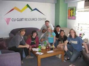 voices-glbt-resource-center1